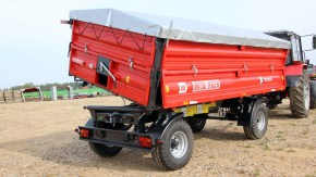 double-axle-trailer_t710-1_back-3