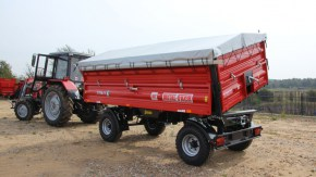 double-axle-trailer_t710-1_back