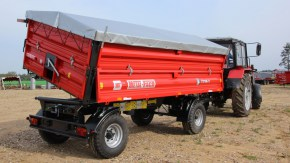 double-axle-trailer_t710-1_right
