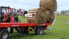 platform-for-transport-bales_t014-2